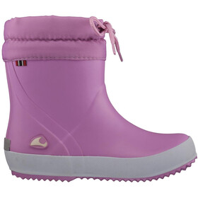 Viking Footwear Alv Boots Kids pink